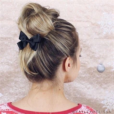 Work Hairstyles Updos by 30 Easy And Stylish Casual Updos For Hair