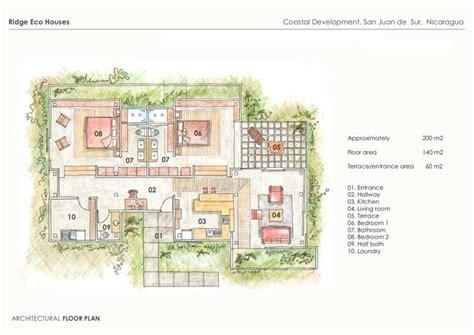 eco homes plans unique eco house plans 11 eco house floor plans