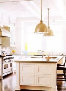 kitchen lighting ideas - Country Kitchen Sink Ideas