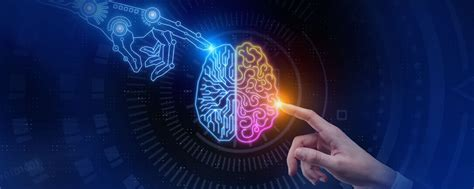 Intelligence (countable and uncountable, plural intelligences). How To Implement Artificial Intelligence For Customer ...