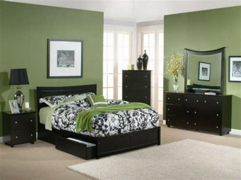 Bedroom Design Blue Colour by Bedroom Color Green Master Bedroom Color Scheme Blue And