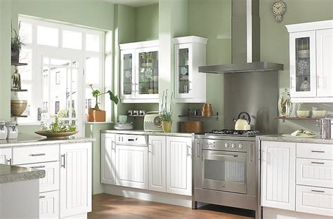kitchen ideas country style it white country style kitchen ranges kitchen rooms