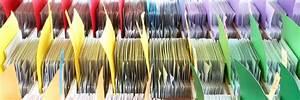 Document A Garder : combien de temps garder ses papiers et documents administratifs ~ Gottalentnigeria.com Avis de Voitures