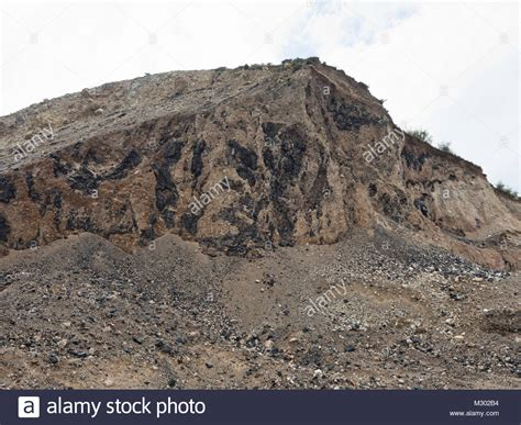 Volcanic Glass Stock Photos & Volcanic Glass Stock Images