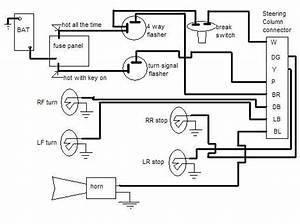 1 2 Way Power Seats Wiring Diagram Gm 41332 Verdetellus It