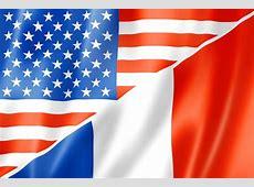 France vs USA à Gap les résultats Boxe olympique