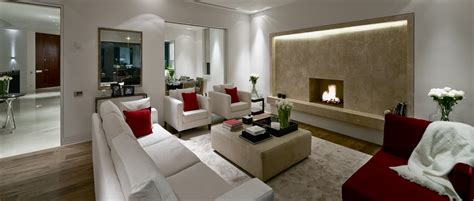 Lovely Living Rooms  Celia Sawyer's Interior Design Tips