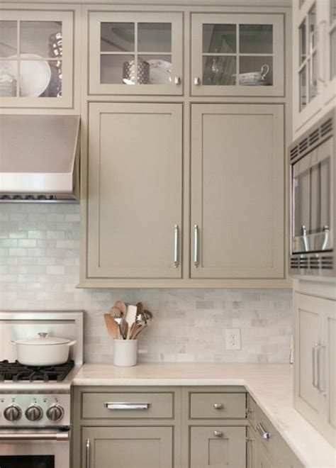 v33 renovation meuble cuisine v33 renovation meuble cuisine conceptions