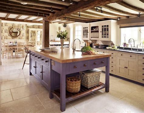 big kitchen island 5 brilliant modern kitchen islands that we home