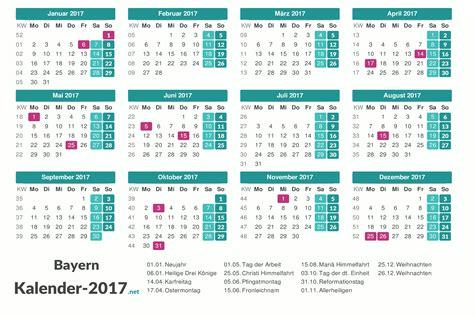 pin kalender uhrzeit de auf kalender 2017 zum