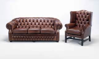 sofa chesterfield how to identify a real chesterfield sofa interior home design