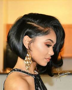 40 Beautiful Black Hairstyles for Women and Men - Hairsdos.com