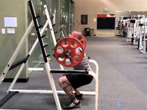 chair crunch jim stoppani 18 best images about jim stoppani showtime workout on