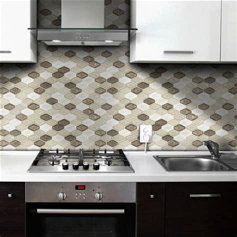 tile kitchen backsplash photos country tile tile backsplash tile ceramic tile 6161