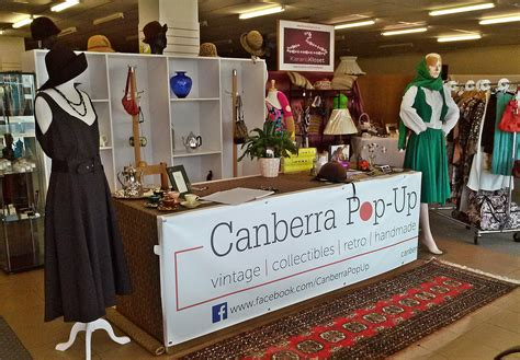 top 26 costume shop fyshwick canberra pop up traders