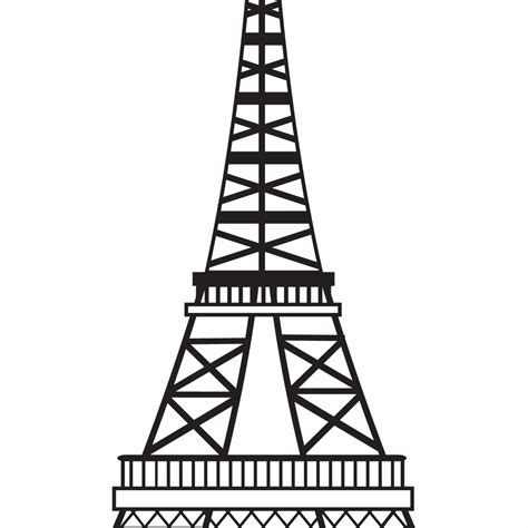 Tower Drawing Related Keywords Tower Drawing Long Tail