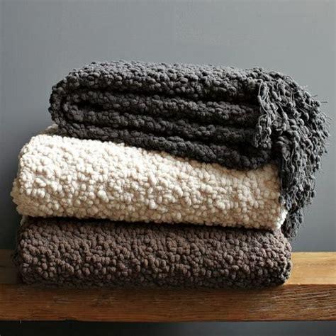 jete de canape gris jete de canape noir pas cher 28 images jete de canape