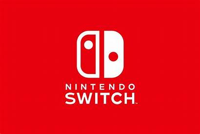 Nintendo Direct Switch Before Announce Explode Fans