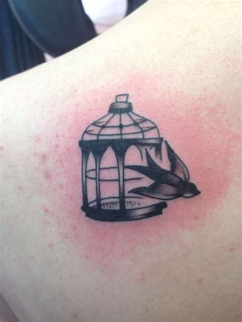 foto de Bioshock Infinite inspired tattoo by Rachell at Strange