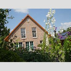 Ferienhaus Haus Schaalsee, Biosphärenreservat Im Naturpark