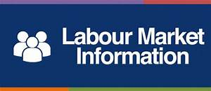 Industry And Labour Market Research