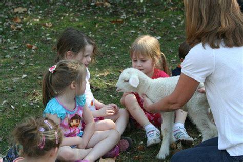canterbury creek farm preschool grand rapids mi 146   farm school march12 155