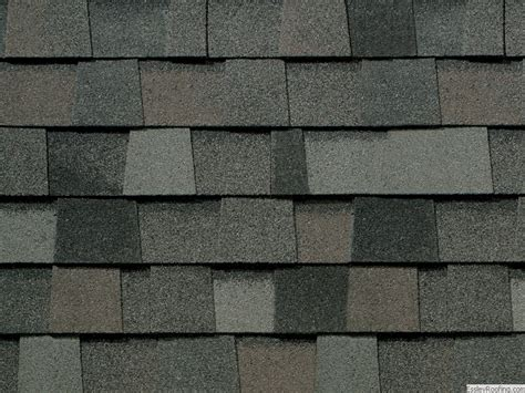 Tamko Shingles Cape Coral, Fort Myers, Pine Island
