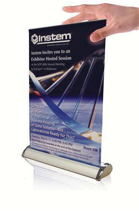 pull  banner stands suppliers  uk roller banner stand