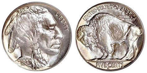how much are buffalo nickels worth buffalo nickel coin value of american