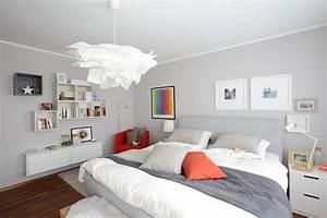 Ikea Eckschrank Schlafzimmer : ein traum von einem zimmer ikea umstyling living more magazin ~ Eleganceandgraceweddings.com Haus und Dekorationen