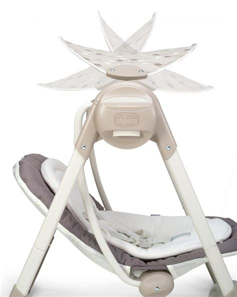 chicco polly swing review leagan balansoar chicco polly swing