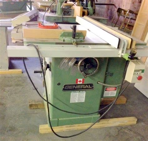 rw machinery  source  industrial woodworking