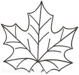 buzzinbumble maple leaf mug rugs or coasters tutorial pattern