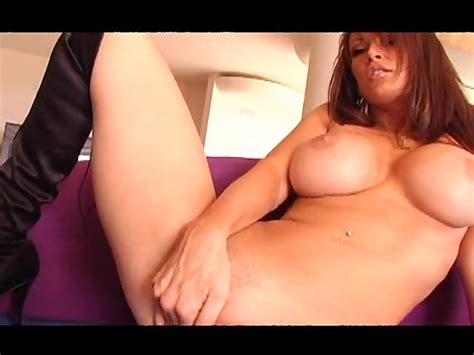 Jenna Jameson Solo Shoot Free Porn Videos Youporn