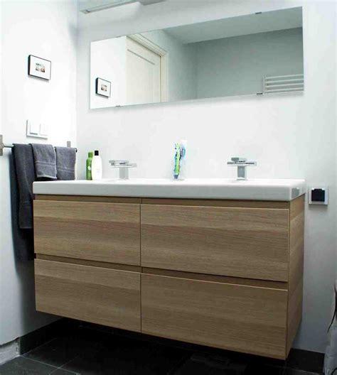 Ikea Vanity Cabinet  Home Furniture Design