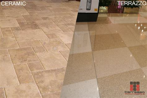 epoxy flooring vs ceramic tiles 28 best epoxy flooring vs ceramic tiles epoxy tile the concrete protector epoxy tile the