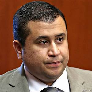 George Zimmerman Helps Rescue Car Crash Victims, Emerges ...