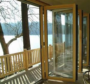 Glas Faltwand Preise : holz alu glas faltw nde sonne rundum gmbh ~ Sanjose-hotels-ca.com Haus und Dekorationen