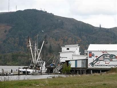 Bend South Washington Fishing Boat Wa Wikipedia
