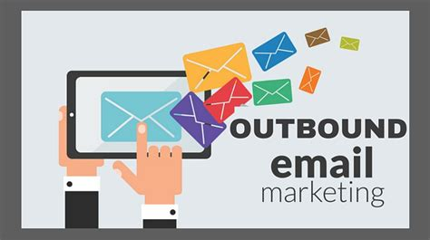 email from mars outbound outbound email marketing justmychoice