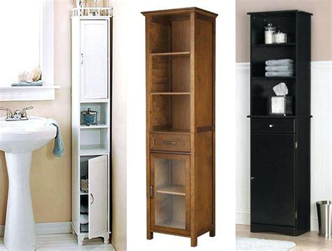 ikea tall narrow cabinet amazing narrow bathroom cabinets 1 tall storage
