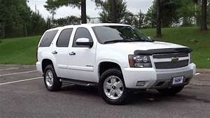2014 z71 for sale autos post With chevy tahoe letters