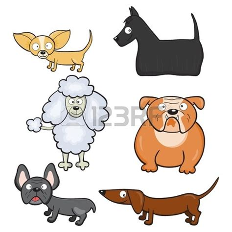 cute bulldog drawing clipart panda  clipart images