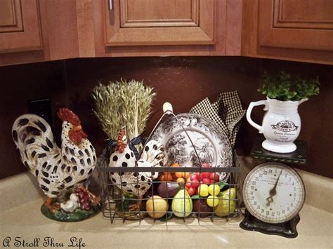 Rooster Kitchen Decor 25 by Best 25 Rooster Decor Ideas On Image Chicken