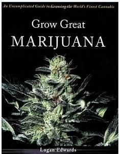 Top 10: I Migliori Libri sulla Cannabis Royal Queen Seeds RQS Blog