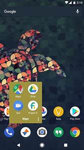 Ranked: The 5 Best Home Screen Launchers for Android ...
