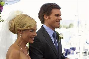Dexter Season Finale Ominous for All the Wrong Reasons ...