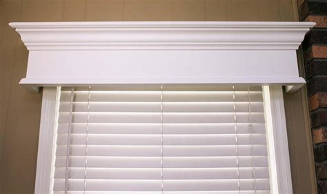 Window Cornice by Pin By Tootiemootie Crafts On Redecorating Ideas
