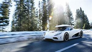 Koenigsegg Agera R Car, HD Cars, 4k Wallpapers, Images ...