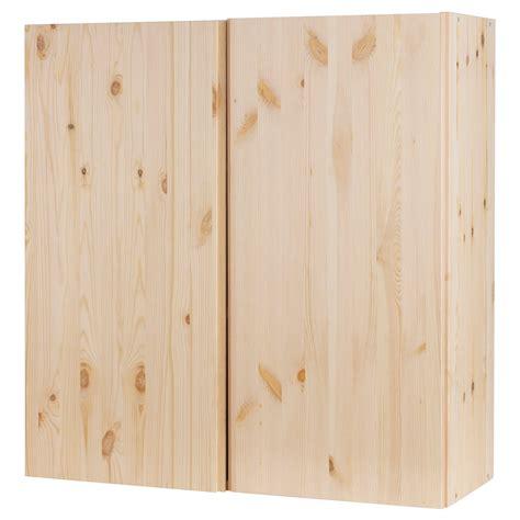 solid pine dresser ivar cabinet pine 80 x 30 x 83 cm ikea